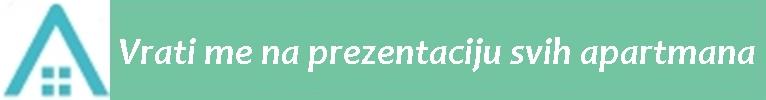 apartmani-vlasic-ico-horz