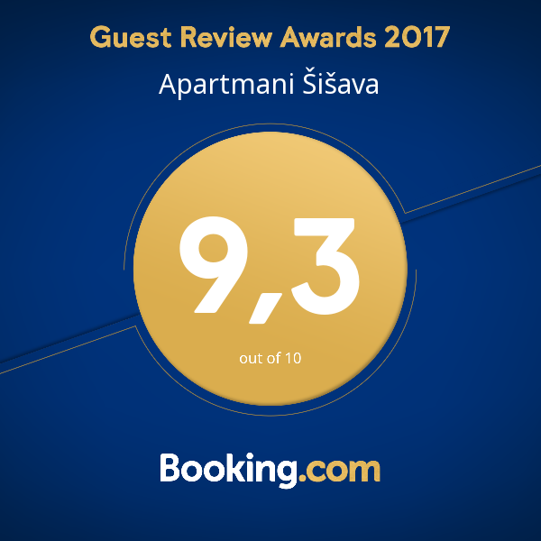 Guest Review Awarda 2017